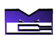 Moorefield Construction-logo