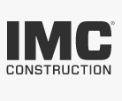 IMC Construction-logo