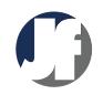 Jordan Foster Construction-logo