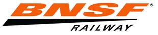 BNSF Railway Company-logo