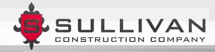 Sullivan Construction Company (FL) Logo