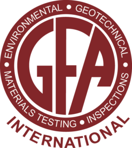 GFA International, Inc.-logo