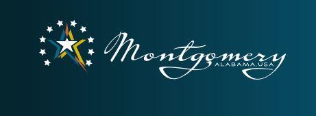 City of Montgomery (AL)-logo