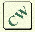 CraneWorks Inc (CA)-logo