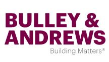 Bulley & Andrews-logo