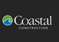 Coastal Construction Group-logo