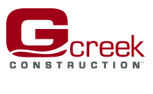 G. Creek-logo