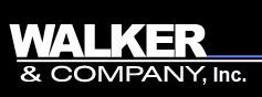 Walker & Company-logo
