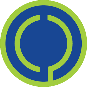 Cask Industries-logo