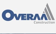Overaa Construction-logo