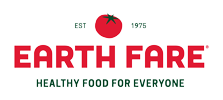 Earth Fare-logo