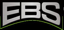 Empire Building Services (EBS)-logo