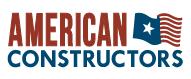 American Constructors-logo