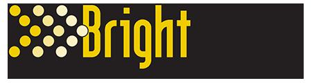Bright Future Electric-logo