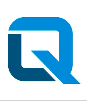 Queens Land Builder-logo