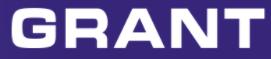 J.E. Grant dba Grant General Contractors-logo