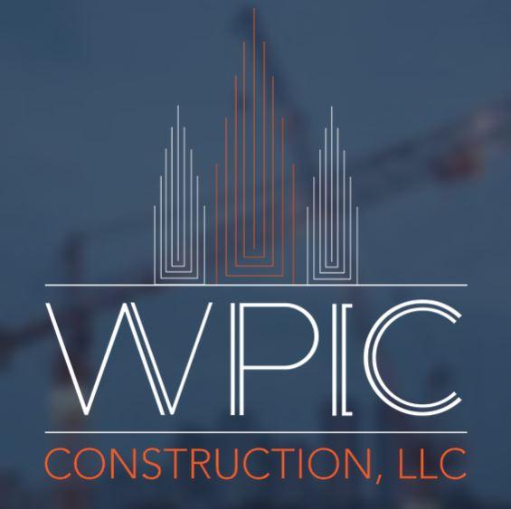 WPIC Construction LLC-logo