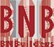 BNBuilders-logo