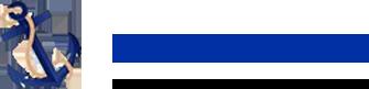 Uss Cal Builders-logo