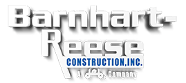 Barnhart-Reese Construction-logo
