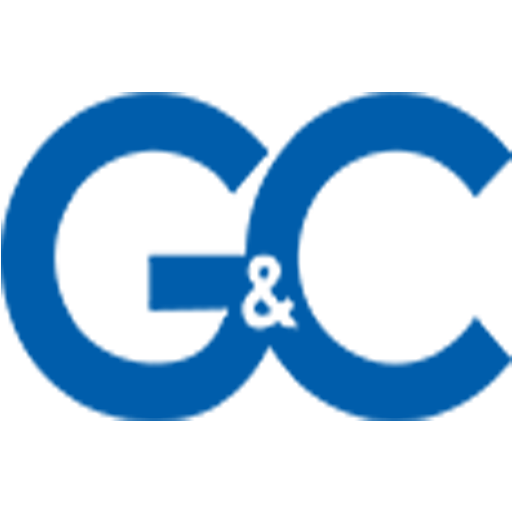 G & C Equipment Corporation-logo