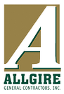Allgire General Contractors Inc-logo