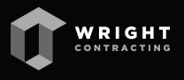 Wright Contracting (CA)-logo