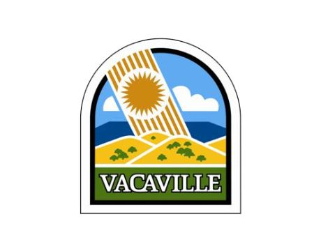 City of Vacaville (CA)-logo