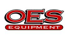 OES Equipment Logo