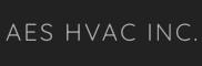 AES HVAC Logo
