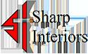 Sharp Interiors Inc (NC) Logo