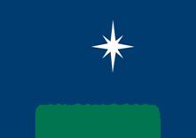 North Star Construction & Engineering Logo