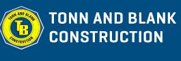 Tonn and Blank Construction-logo