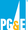 Pacific Gas and Electric Company-logo