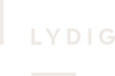 Lydig Construction Logo