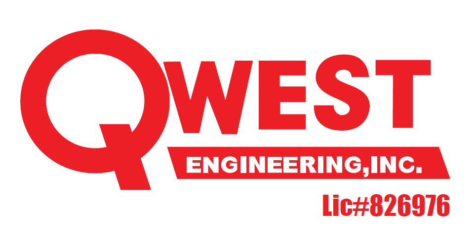 Qwest Engineering-logo