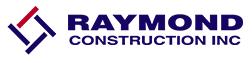 Raymond Construction-logo