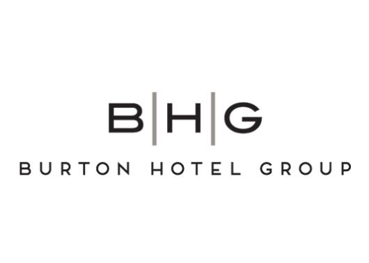 Burton Hotel Group-logo