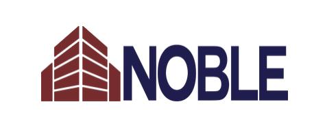 Noble Texas Builders Logo