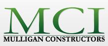 Mulligan Constructors-logo