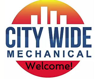 City Wide Mechanical (TX)-logo