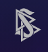 Church of Scientology-logo