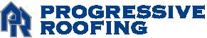 Progressive Roofing-logo