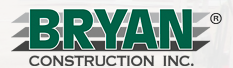 Bryan Construction-logo
