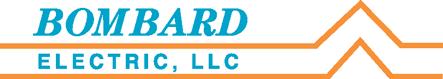 Bombard Electric-logo