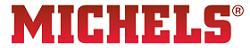 Michels Corp-logo