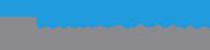 Executive Construction Logo