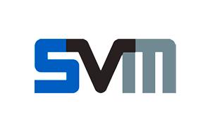 Silicon Valley Mechanical Inc-logo