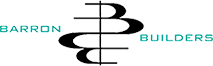 Barron Builders of Pineville Logo
