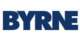 Byrne Construction Services-logo